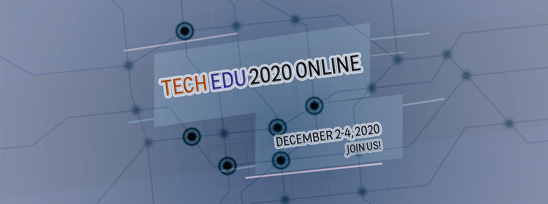 TECH-EDU 2020